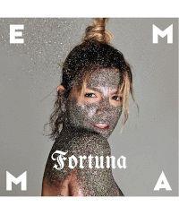 "Emma presenta ""Fortuna"" all'Arena di Verona"