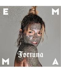 Emma presenta
