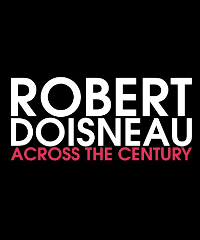Robert Doisneau. Across the Century: stampe d'epoca in mostra