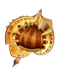 Fiera nazionale del marrone