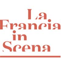 Nacera Belaza porta a Spoleto lo spettacolo