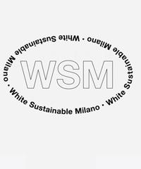WSM Fashion Reboot, torna il format di White sull'innovazione sostenibile