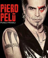 Piero Pelù torna in concerto nei principali festival italiani