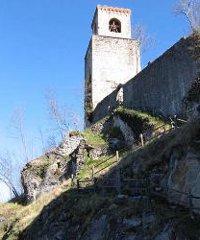 Tradizion Cjastelane: due giorni dedicati alle tradizioni castellane