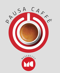 Pausa Caffè MuseoCity, il podcast dedicato al mondo dei musei