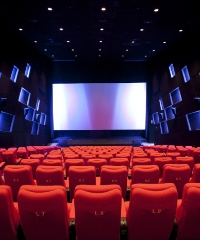 """Online il festival cinematografico """"Linea d'Ombra"""""""