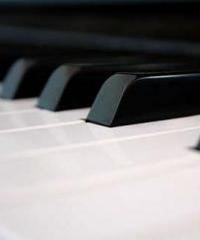 La pianista Mariangela Vacatello in concerto