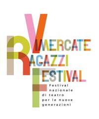 Vimercate Ragazzi Festival 2020