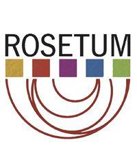 Rosebook: iniziative online del Centro Culturale Rosetum
