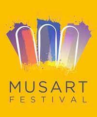 Torna il Musart Festival