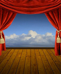 Torna il festival di teatro e danza