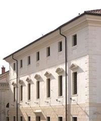 1600 Venezia, la Dominante
