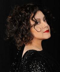 Antonella Ruggiero in concerto con