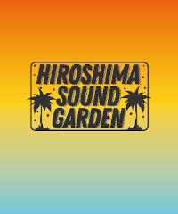 Hiroshima Sound Garden: concerti, spettacoli ed incontri