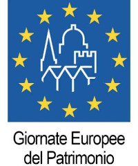 Giornate Europee del Patrimonio 2020 a Foggia e provincia