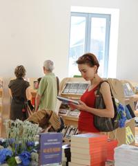 Trentino Book Festival, il festival della cultura
