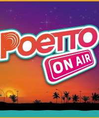 Poetto on air 2019