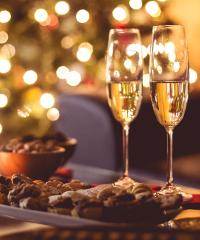 6^ Conegliano DOCG  Street Wine & Food