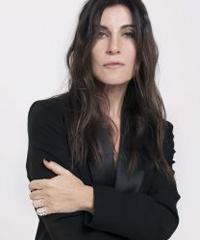 Paola Turci torna in concerto con un nuovo album