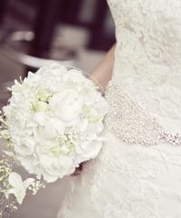 Bridal Week Verona Sposi