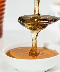 Sagra del fungo e del miele 2020