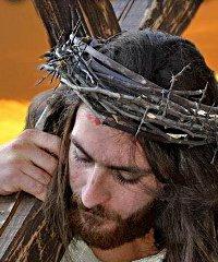 La Via della Croce di Agerola