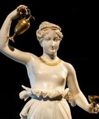 A Forlì musei, mostre e visite guidate gratuite per due mesi