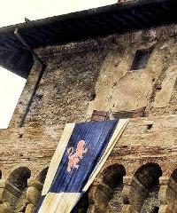 Eliopoli, un tuffo nella vita della città-fortezza del 1600