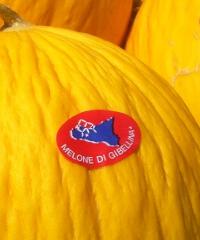 La Notte Gialla: Sagra del melone giallo di Gibellina