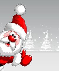 Natale a Camerino