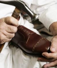 La fiera di San Crispino 2020, la festa del patrono dei calzolai