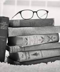 Levanto Readings 2020 è in versione digitale