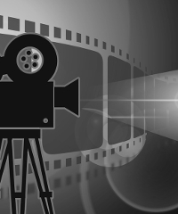 Scopri virtualmente gli archivi dell'Istituto Luce Cinecittà