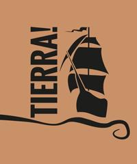 Festival Tierra 2019, incontri, spettacoli e mostre