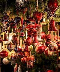 Mercatini di Natale a Santa Maria Maggiore