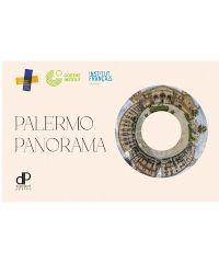 """Mostra """"Palermo Panorama"""": tre artisti internazionali raccontano la città"""