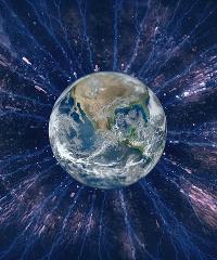 Scopriamo il mondo: appuntamenti sui 4 elementi naturali