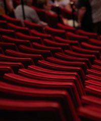 RINVIATO A DATA DA DESTINARSI - Il giardino dei ciliegi, il teatro di Anton Cechov