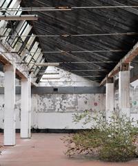 BienNoLo, la biennale d'arte contemporanea di NoLo
