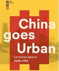 Incontri online al MAO sulla mostra
