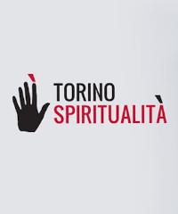 Torna Torino Spiritualità con il tema