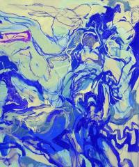 Oltre l'immagine, una mostra dedicata a Roberto Altmann
