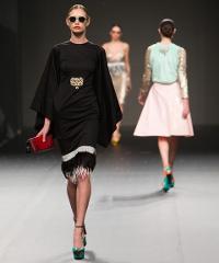 Torna la Milano Fashion Week, il pret-à-porter più atteso del mondo