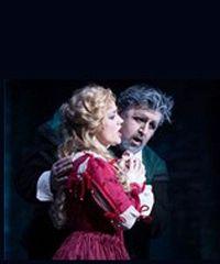 """""""Rigoletto"""" in streaming"""