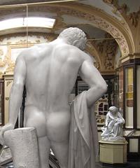 Torna a Modena la Primavera ai Musei Civici 2019