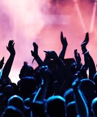 Unica tappa italiana per Volbeat