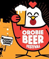 Orobie Beer Festival 2019, il festival della birra