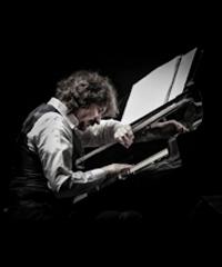 Sergio Cammariere in concerto con