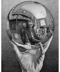 Escher arriva a Trieste con una mostra imperdibile