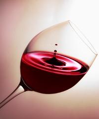 Festa del vino a Collemancio di Cannara